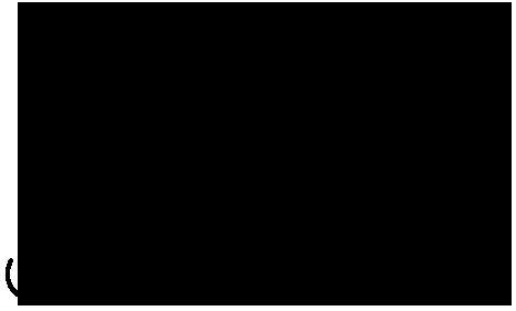 France Labelle
